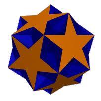 labs:rhinopolyhedralg.png