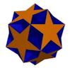 labs:rhinopolyhedrasm.png