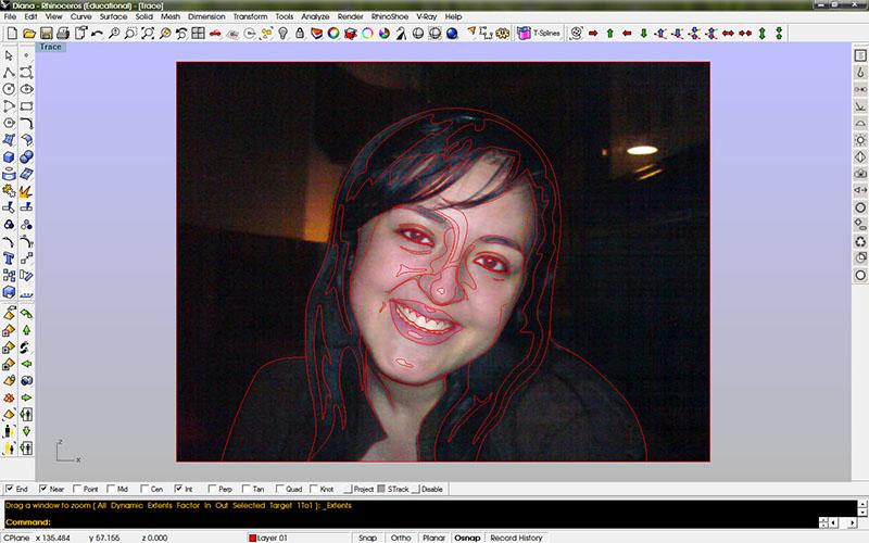 legacy:en:10-14-2008_8-54-02_am.jpg