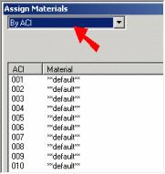 legacy:en:assign_materials-001.jpg