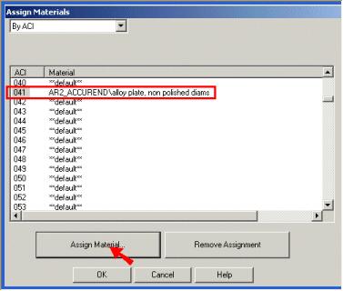 assign_materials-002.jpg