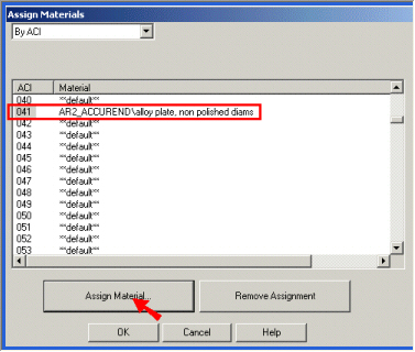 legacy:en:assign_materials-002.jpg