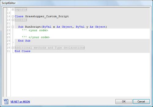 basescripting.jpg