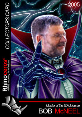 legacy:en:bob-card.jpg
