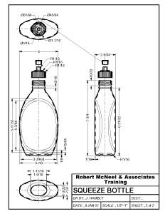 bottle_2d.jpg