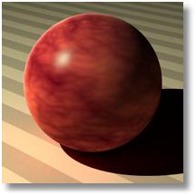 legacy:en:br_bamvelvet_sheen5.png