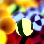 legacy:en:brazil_dof_thumb.jpg