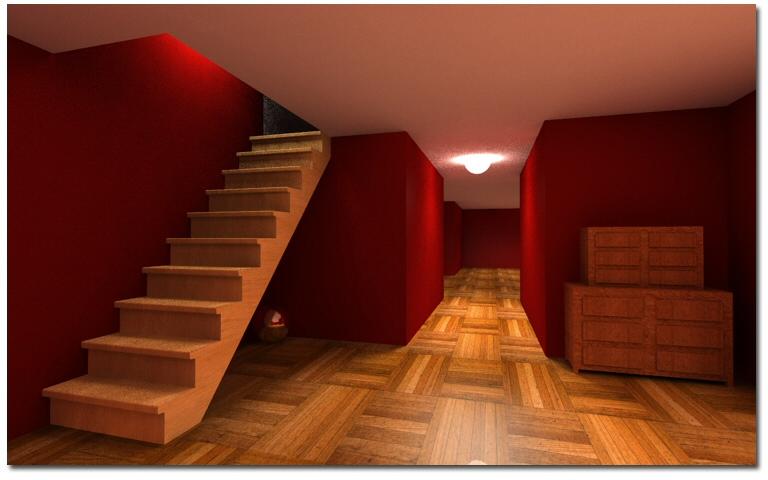 brazil_int_lighting.jpg