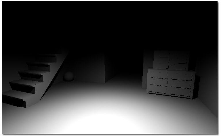 brazil_int_lighting_3.jpg