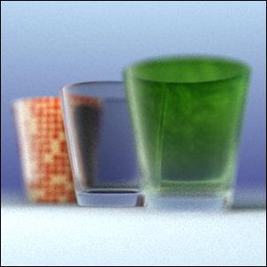 legacy:en:brazildofmiddleglass.jpg