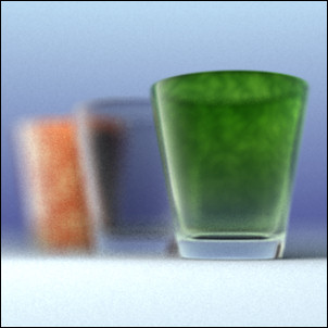 brazildofnearglass.jpg
