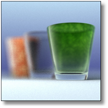 legacy:en:brazildofnearglass200x200.png