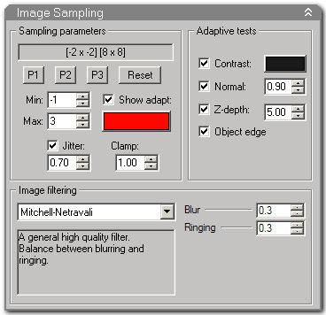 braziloptions_imagesampling.jpg