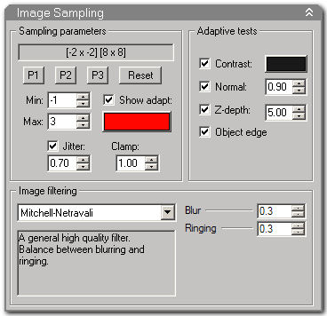 legacy:en:braziloptions_imagesampling.jpg