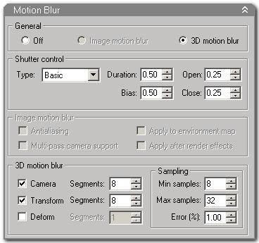 braziloptions_motionblur.jpg