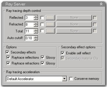 legacy:en:braziloptions_rayserver.jpg