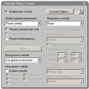 braziloptions_renderpasscontrol.jpg