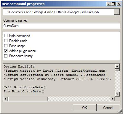 legacy:en:commandattributes.png