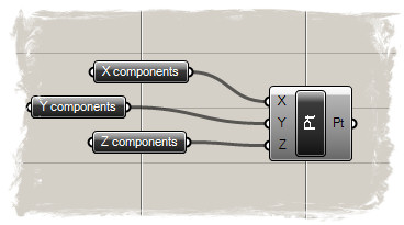 datacombinationsetup.jpg