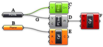 legacy:en:defaultui_components.png