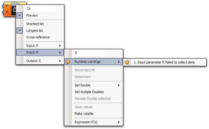 legacy:en:defaultui_componentwarningmenu.png