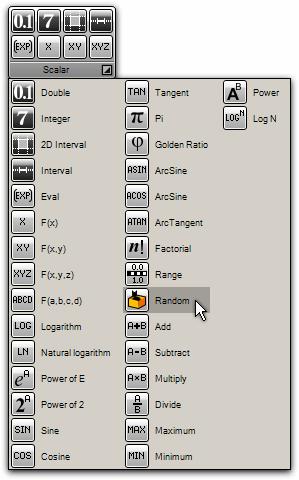 legacy:en:defaultui_toolbarfoldout.png