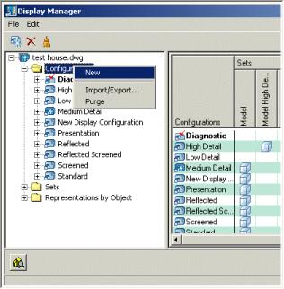 display_manager-004.jpg