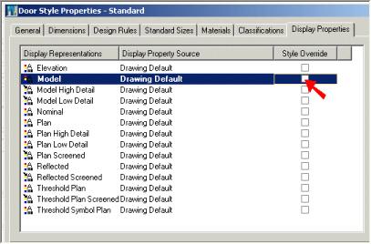legacy:en:door_style_properties-001.jpg