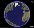 earth_small.jpg