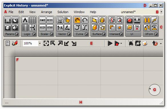 legacy:en:exphis_defaultui.png