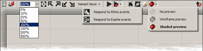 legacy:en:exphis_defaultui_canvastoolbar.png