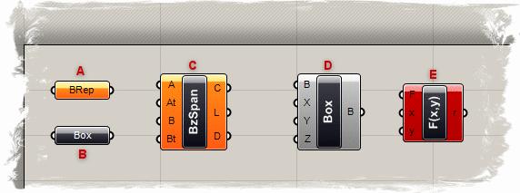 legacy:en:exphis_defaultui_components.png