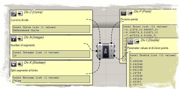 legacy:en:exphis_defaultui_componenttooltips.png