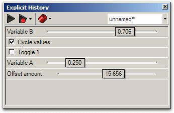legacy:en:exphis_defaultui_remoteaccessdialog.png