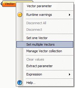 legacy:en:exphis_defaultui_setpersistentvectors.png