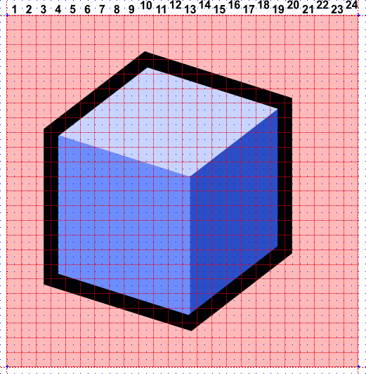 faultypixelalignment_vector.png