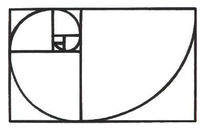 legacy:en:fibonacci_spiral.jpg