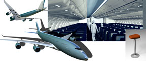 legacy:en:flightplan.jpg