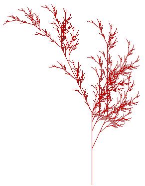 legacy:en:fractal_plant_image_s1.png