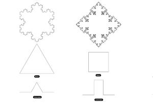 legacy:en:fractal_samp.png