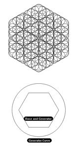legacy:en:fractal_transform.png