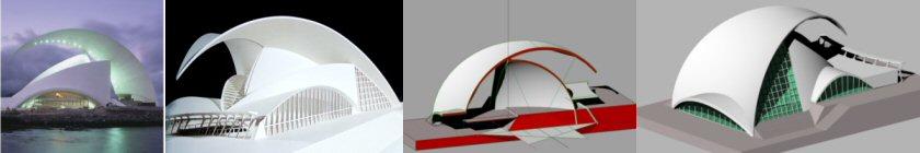 legacy:en:geometria03.jpg