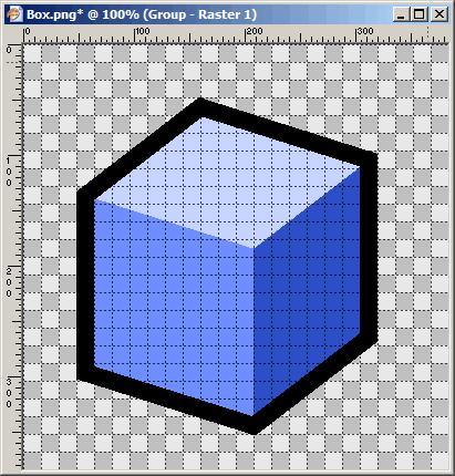 jasc_box_base.png