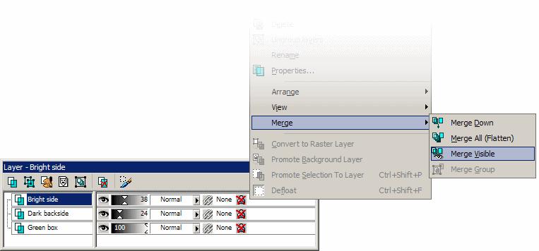 legacy:en:jasc_layer_palette.png