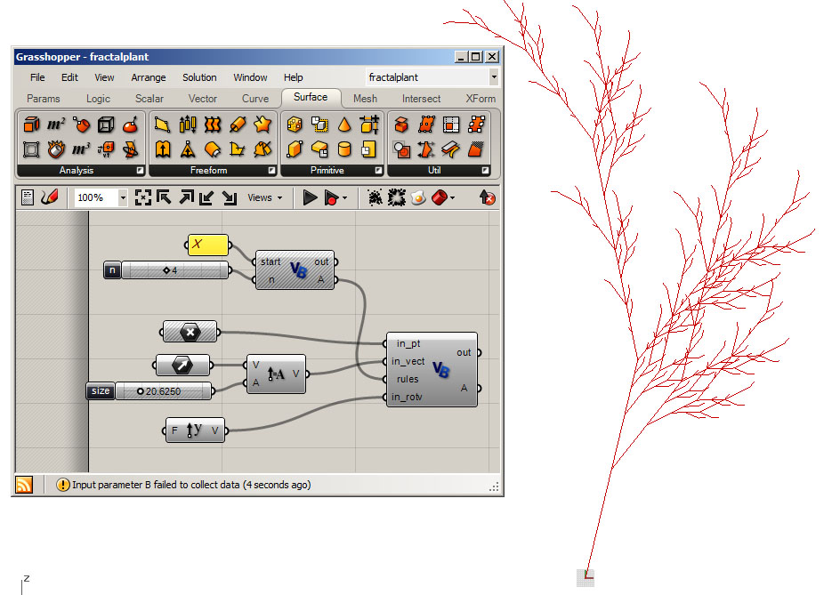 lsystem_fractalplant.jpg