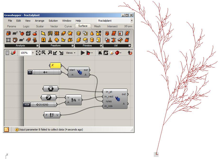 legacy:en:lsystem_fractalplant.jpg
