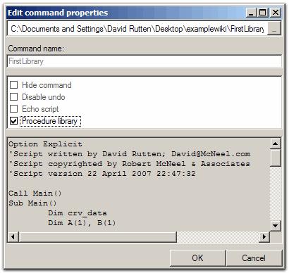 legacy:en:monkeycompiler_commandpropertieslibrary.png