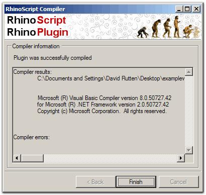 legacy:en:monkeycompiler_finalpage.png