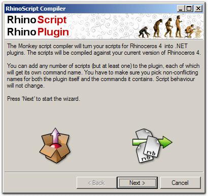 legacy:en:monkeycompiler_frontpage.png