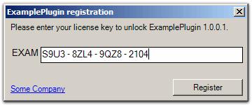 legacy:en:monkeycompiler_licenseboxcorrectkey.png